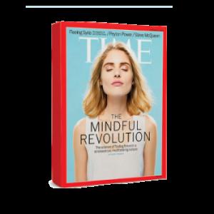 Mindful Revolution